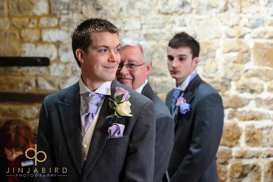 northampton_wedding_photo