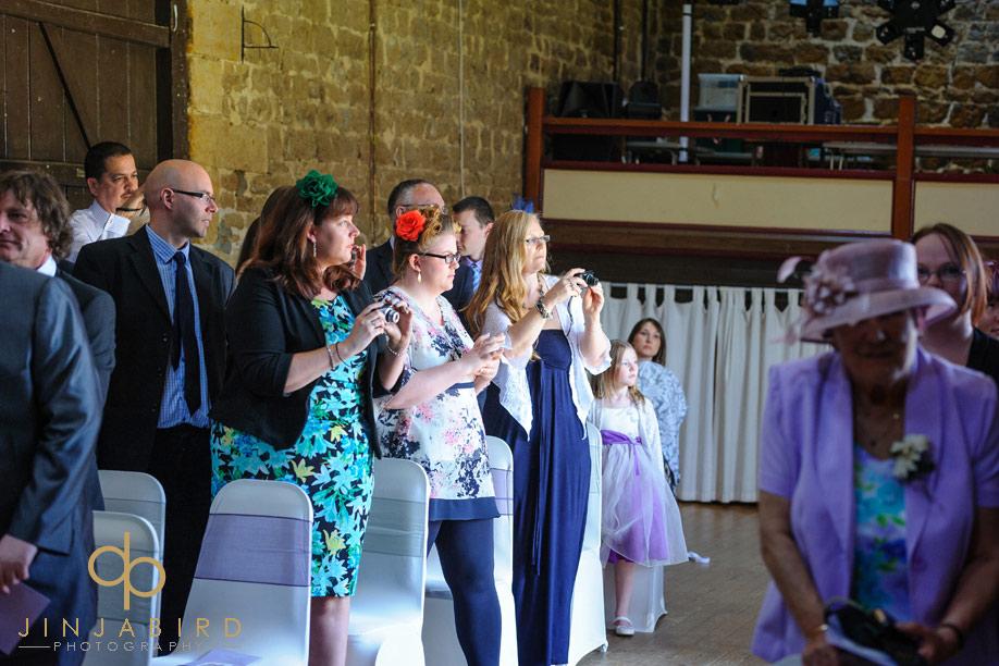 northampton_wedding_photograph