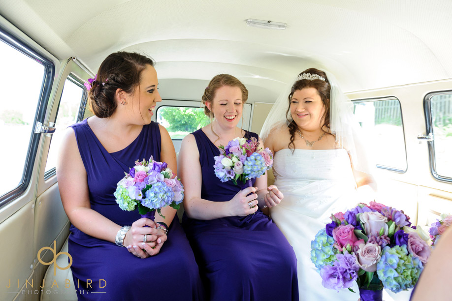 northampton_wedding_photographer