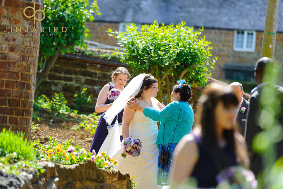 northampton_wedding_photography