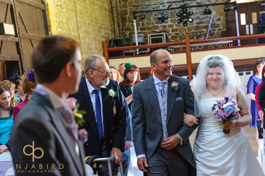 northampton_wedding_photos