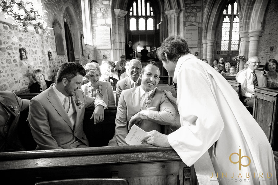 wedding_at_all_saints_renhold