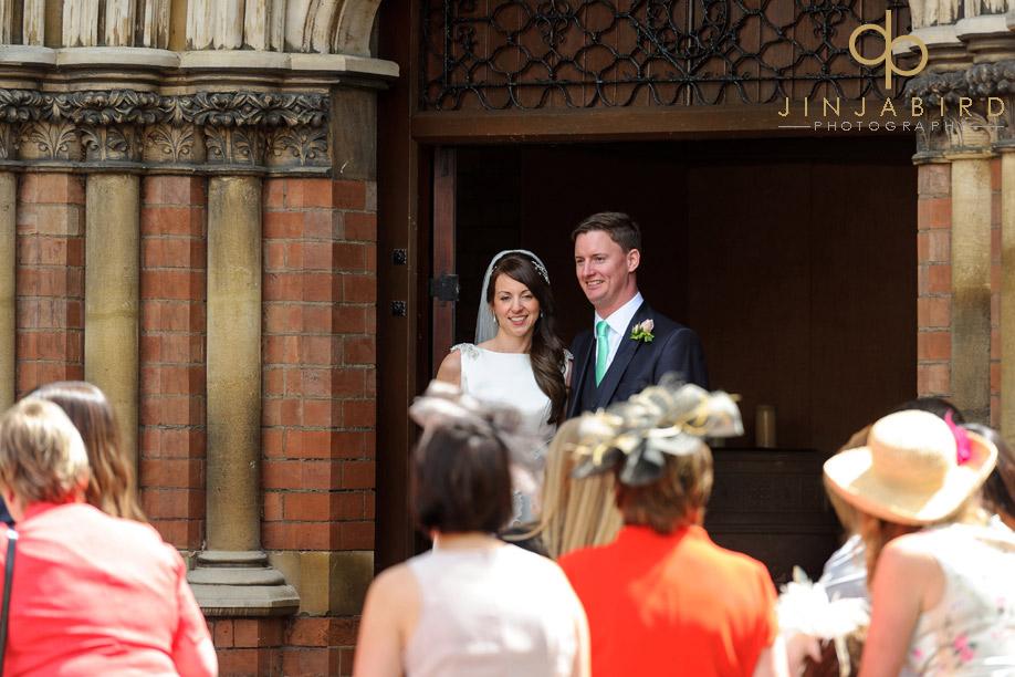 wedding_at_fawsley_hall