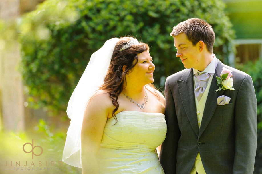 wedding_at_hunsbury_hill_centre