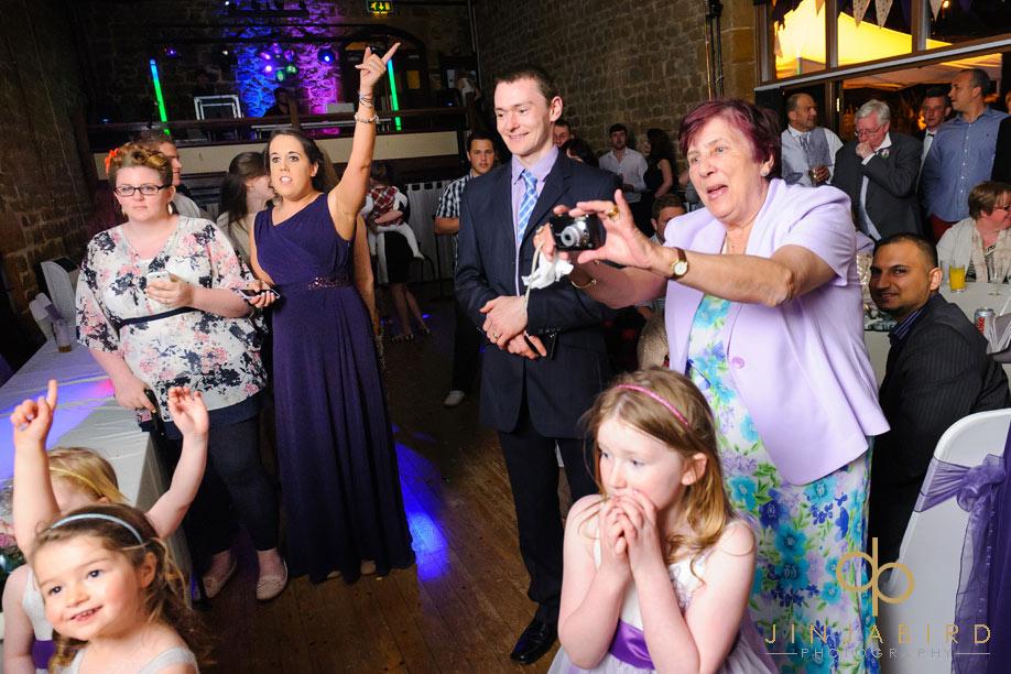 wedding_celebrations_hunsbury_hill_centre