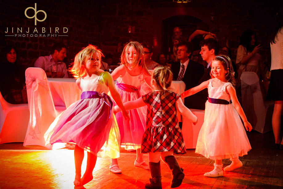 wedding_dancing_hunsbury_hill_centre