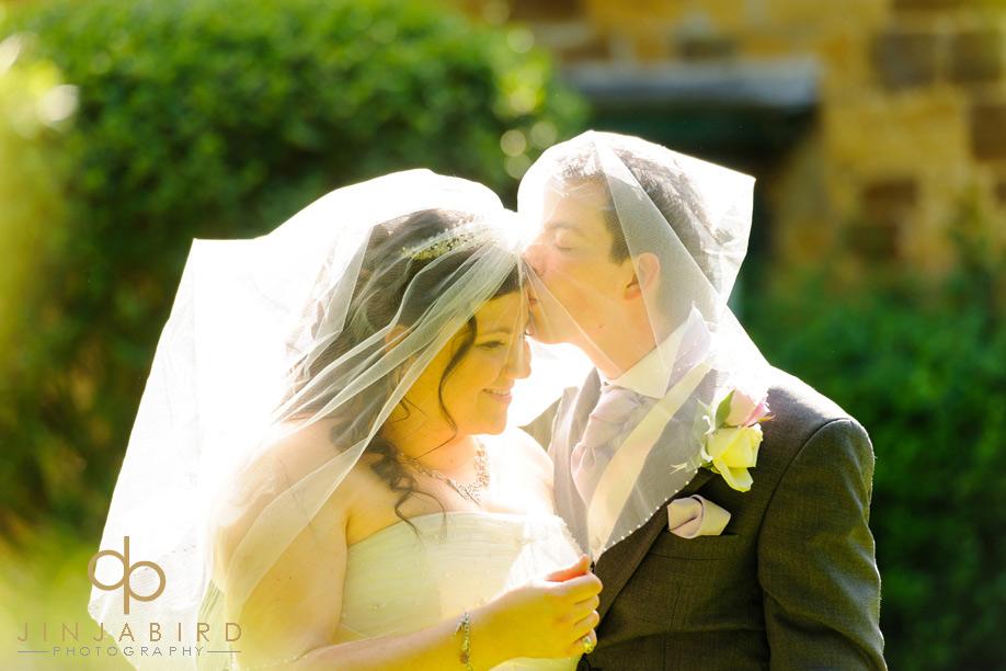 wedding_day_hunsbury_hill_centre