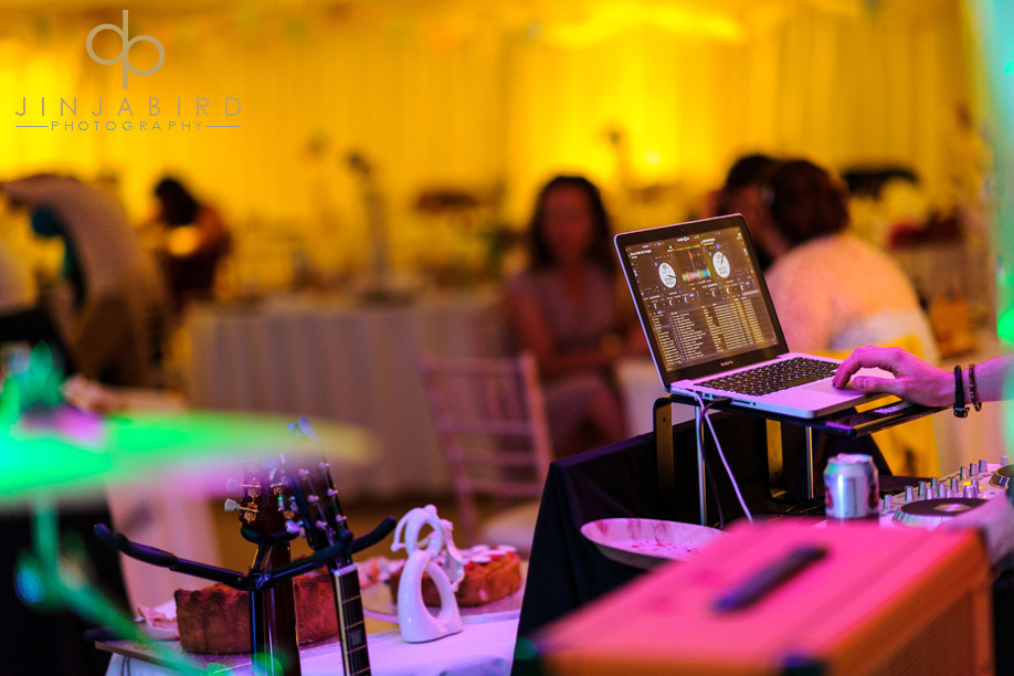 wedding_disco_renhold
