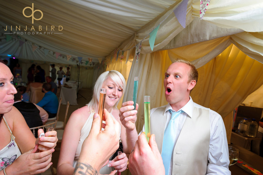 wedding_drinks_bedford