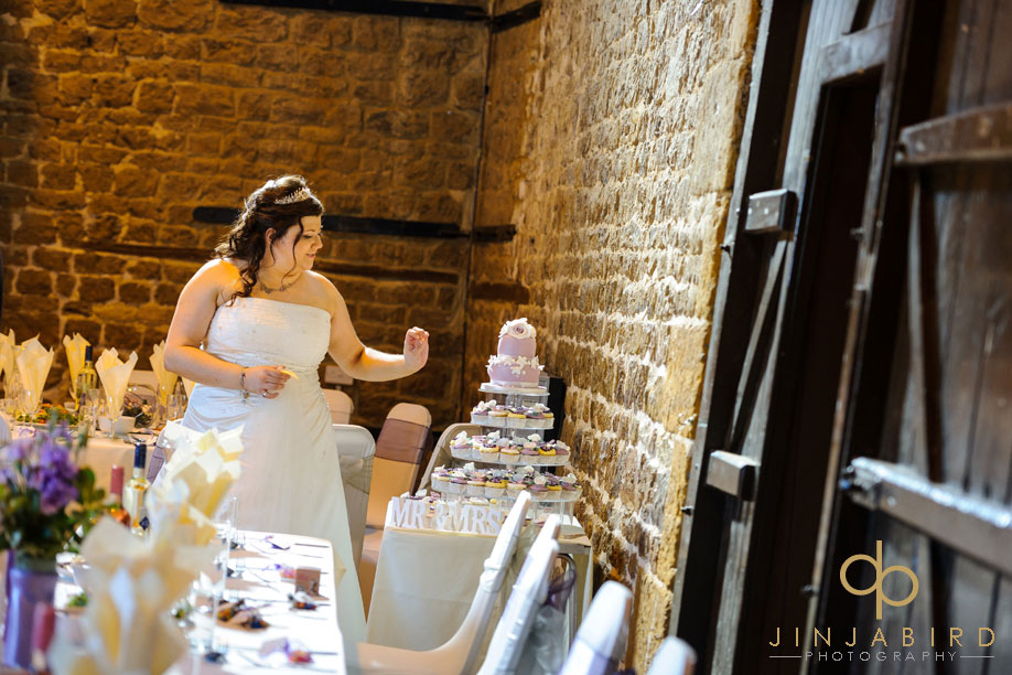 wedding_event_hunsbury_hill_centre