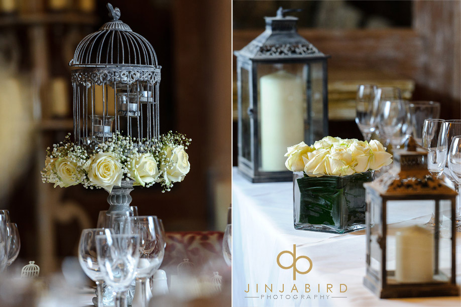 wedding_favours_fawsley_hall
