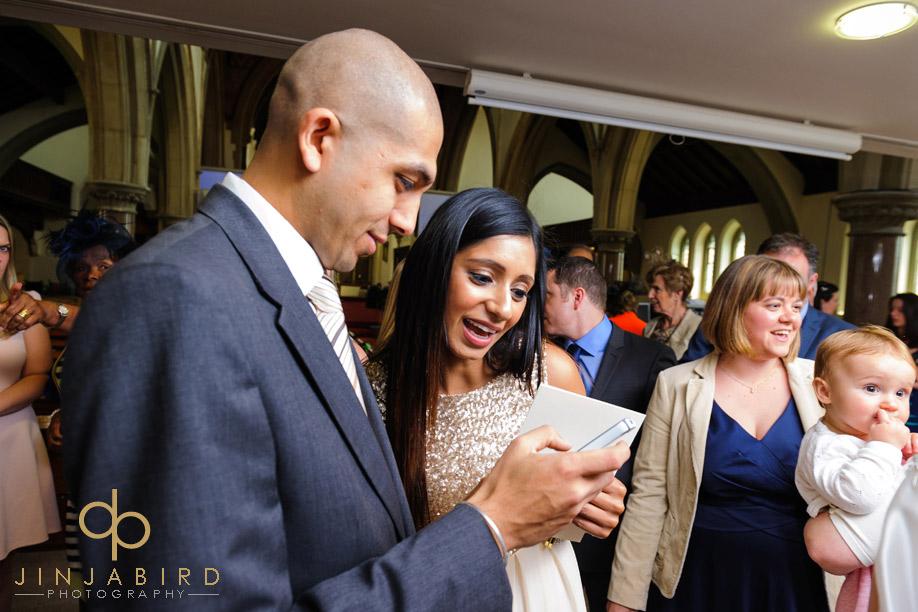 wedding_fawsley_hall