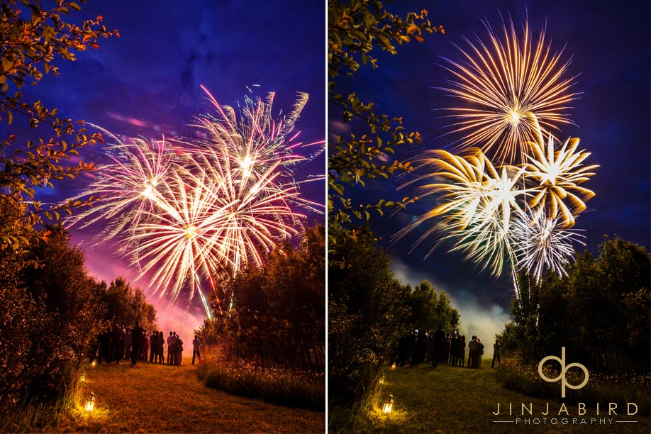 wedding_fireworks_bedord