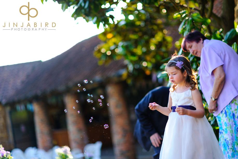 wedding_games_hunsbury_hill_centre