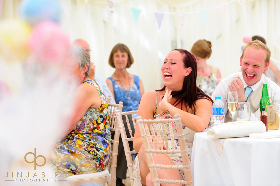 wedding_guest_laughing_bedford
