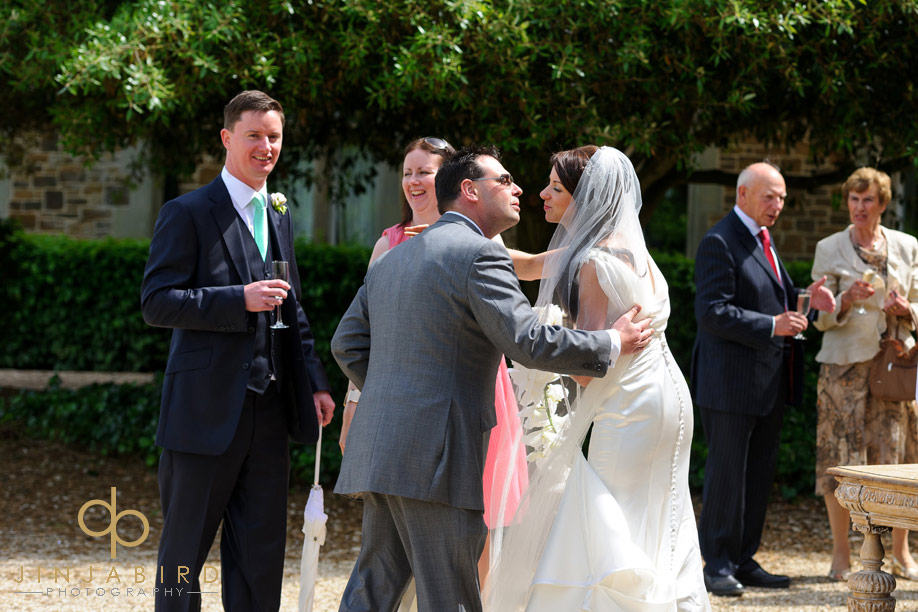 wedding_guests_at_fawsley_hall