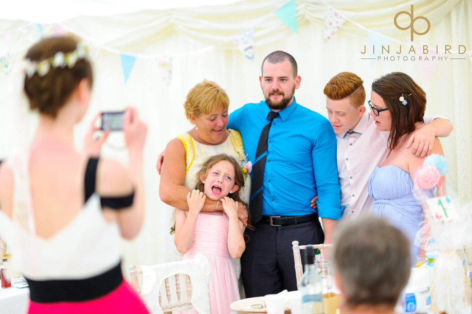 wedding_guests_having_fun_bedfore