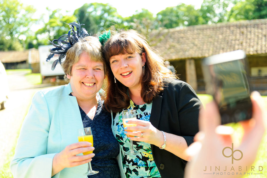 wedding_guests_hunsbury_hill_centre