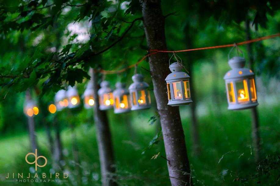 wedding_lantons