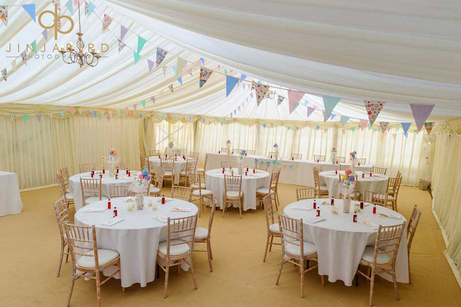 wedding_marquee_bedford