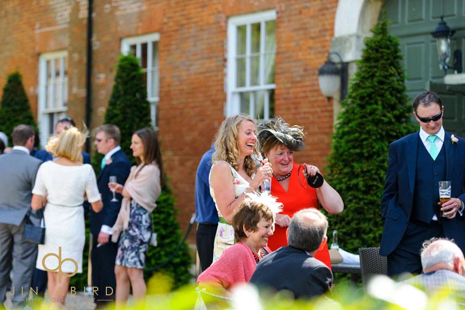 wedding_party_fawsley_hall