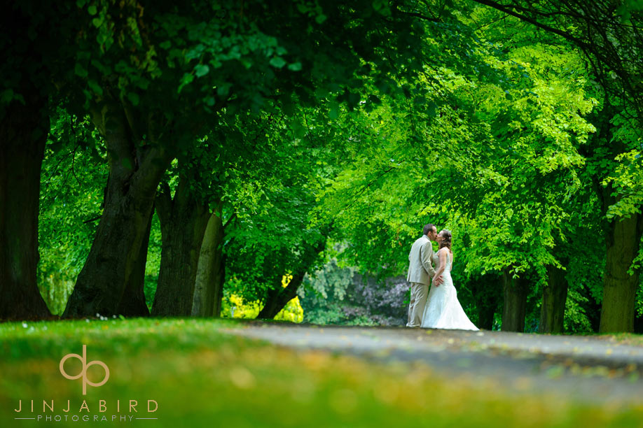 wedding_photo_bride_groom_renhold