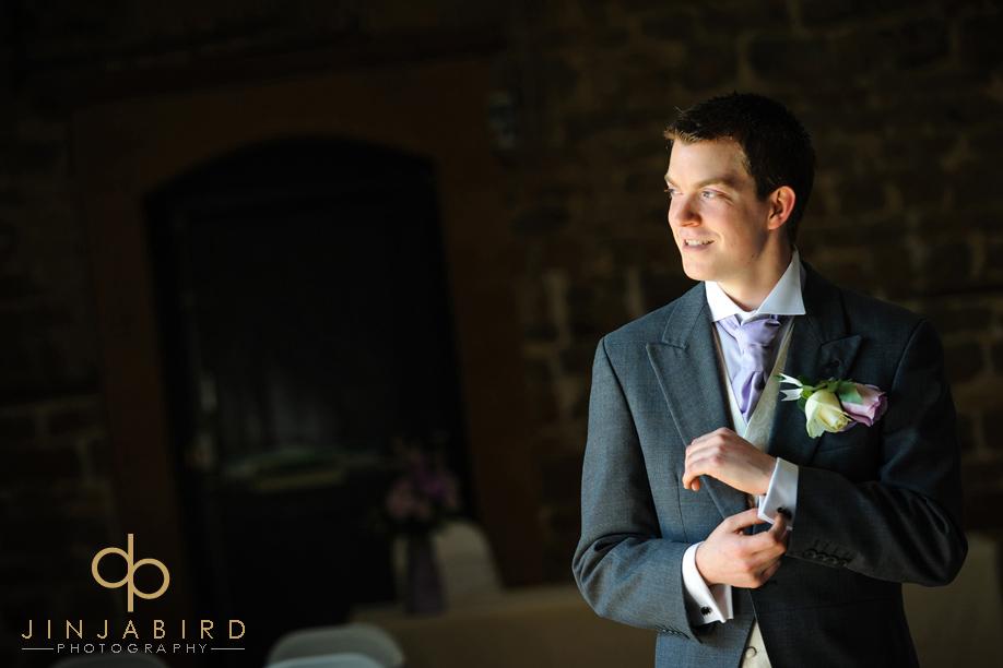wedding_photo_northampton