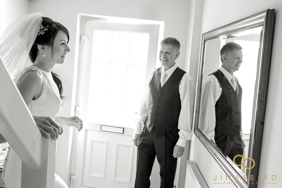 wedding_photograph_fawsley_hall