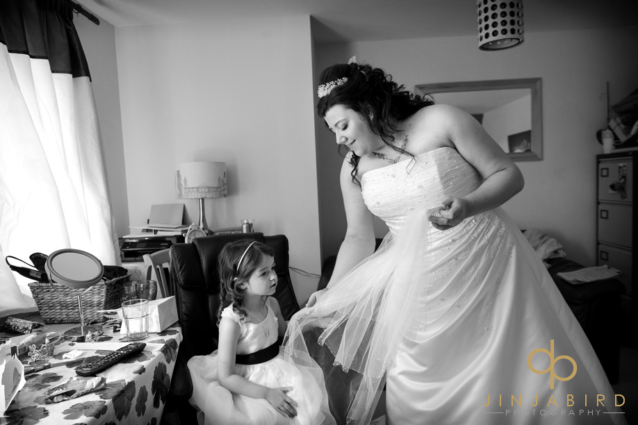 wedding_photograph_northampton