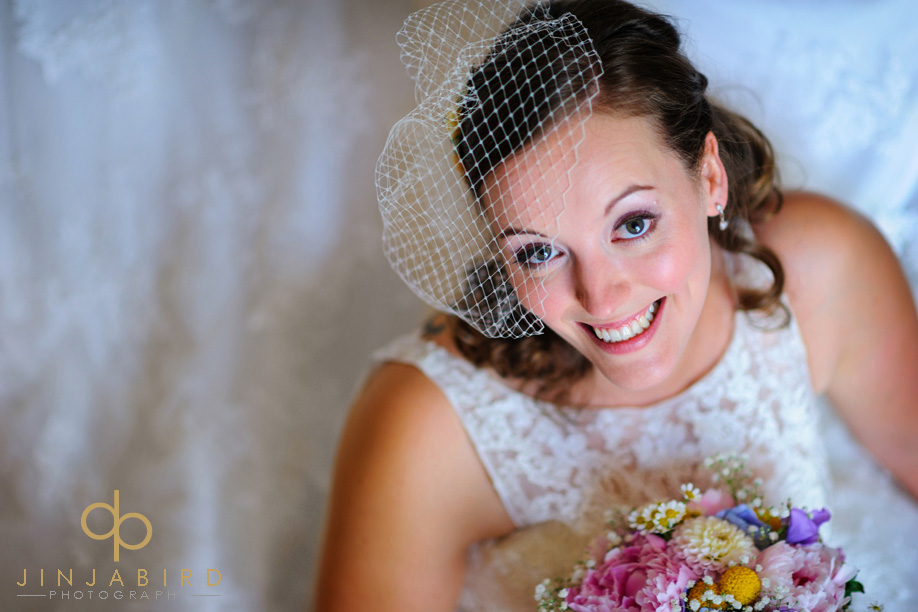 wedding_photographer_bedford