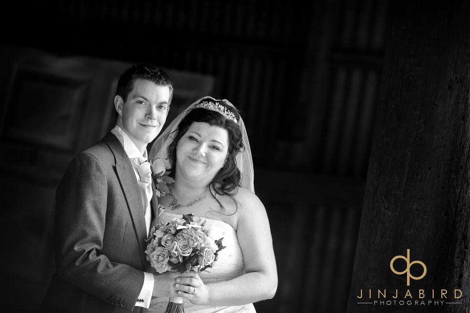 wedding_photographer_for_hunsbury_hill_centre