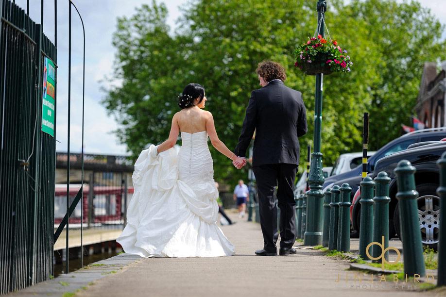 wedding_photographer_henley