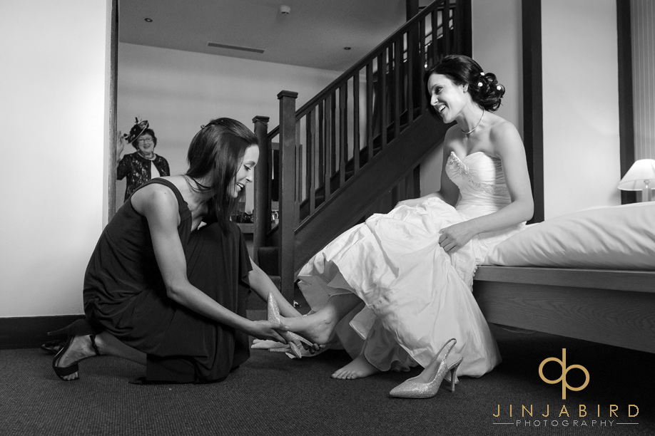 wedding_photographer_hotel_du_vin_henley