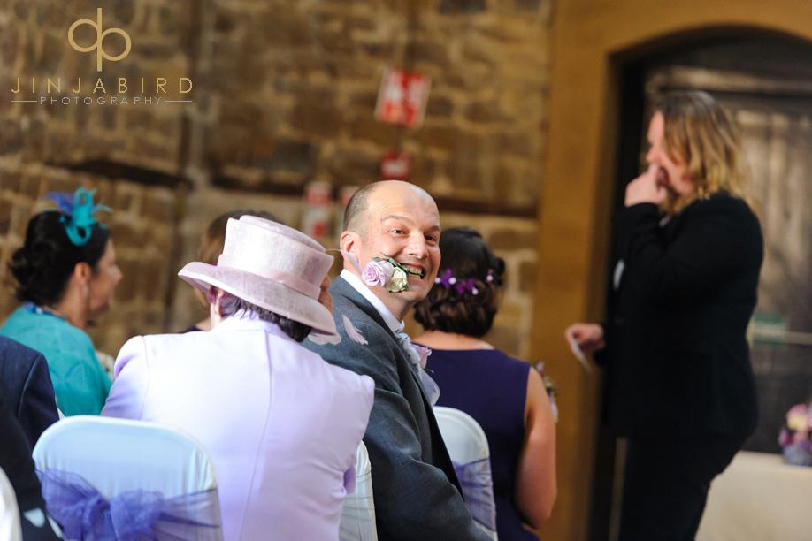 wedding_photographer_hunsbury_hill_centre