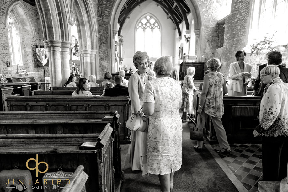 wedding_photographer_redhold_bedford