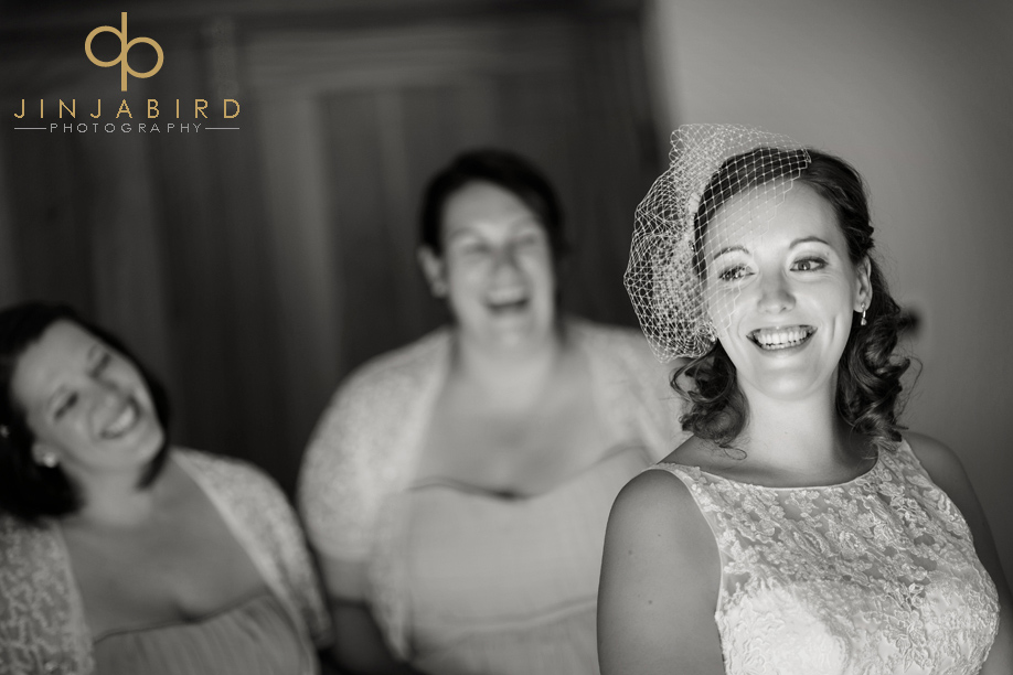 wedding_photographers_bedfordshire