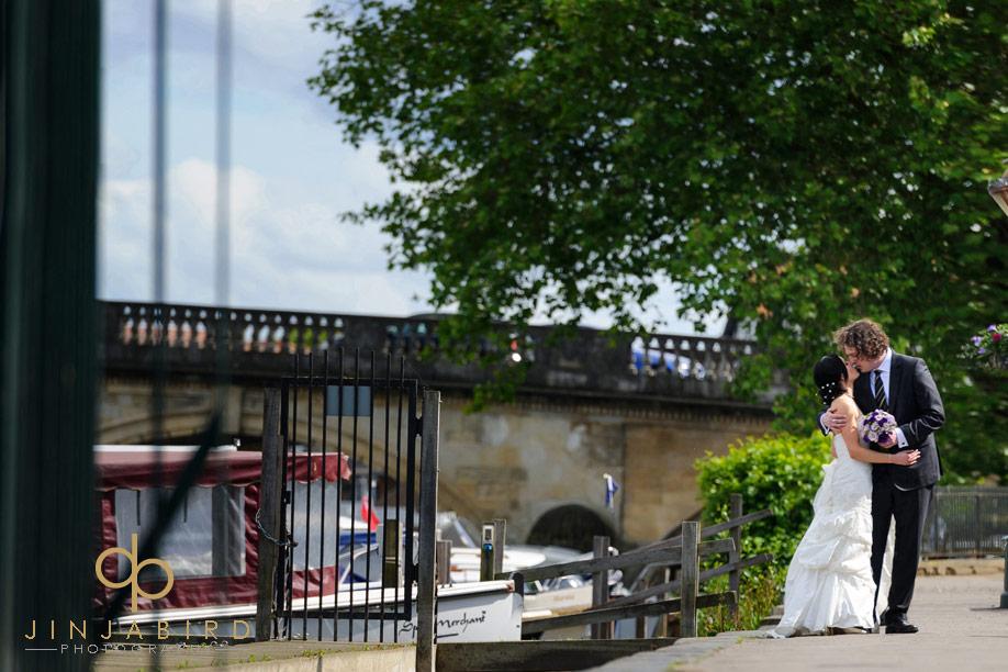 wedding_photographers_henley