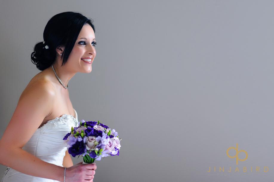 wedding_photographers_hotel_du_vin_henley