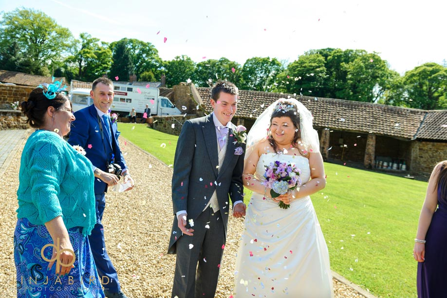 wedding_photographers_hunsbury_hill_centre