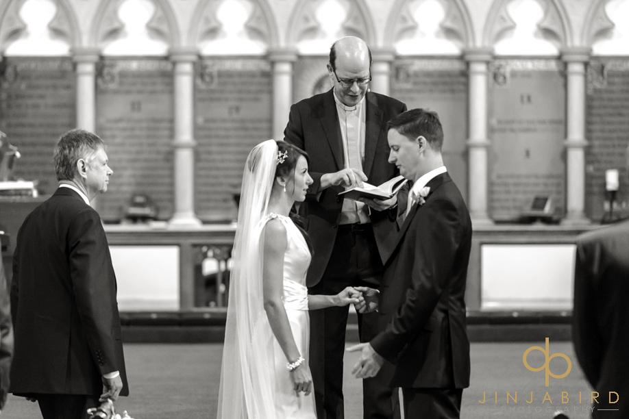 wedding_photographs_fawsley_hall