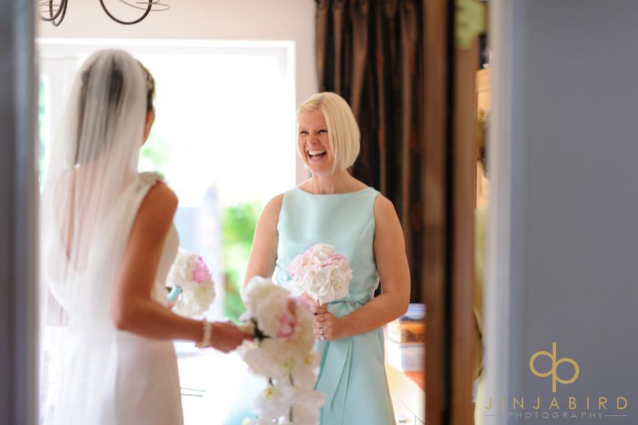 wedding_photography_fawsley_hall