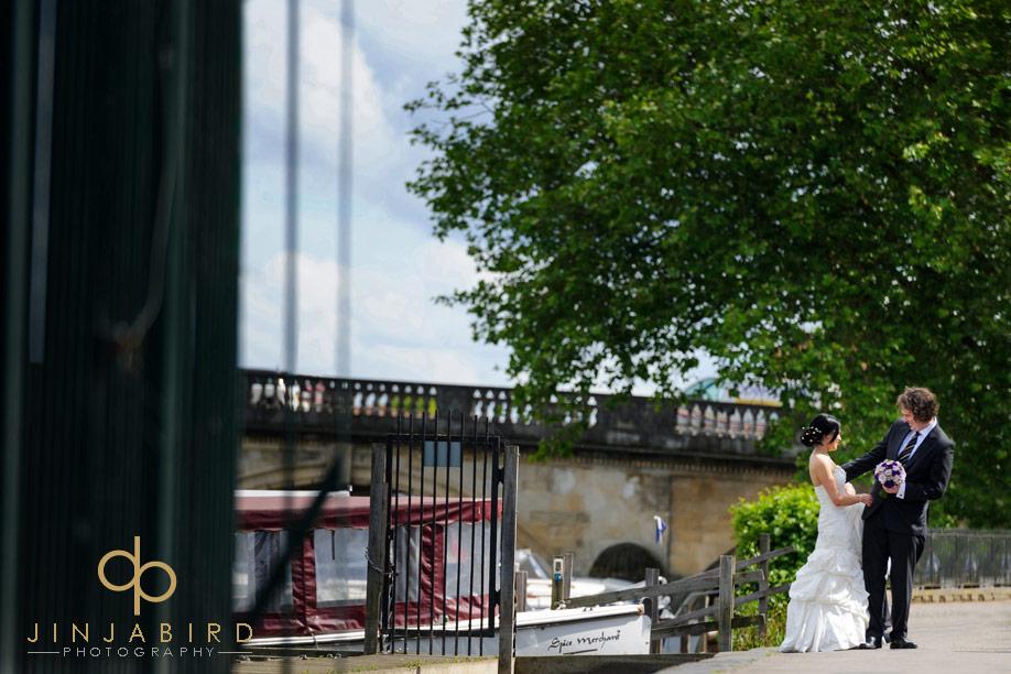 wedding_photography_henley