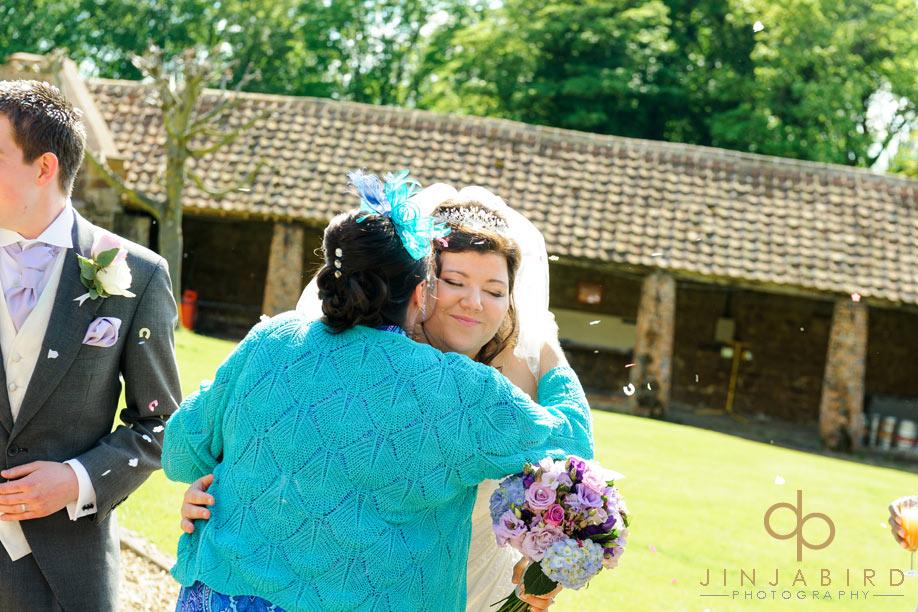 wedding_photography_hunsbury_hill_centre
