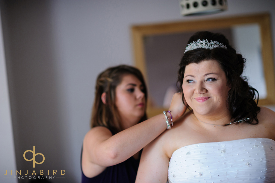 wedding_photography_northampton