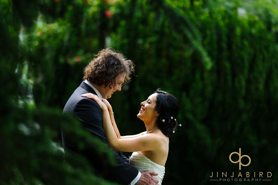 wedding_photos_henley