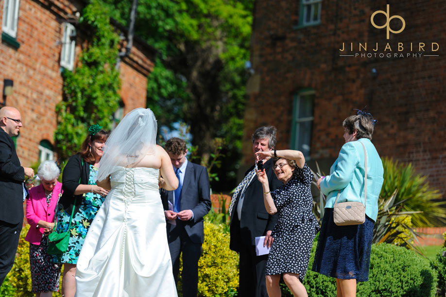 wedding_photos_hunsbury_hill_centre