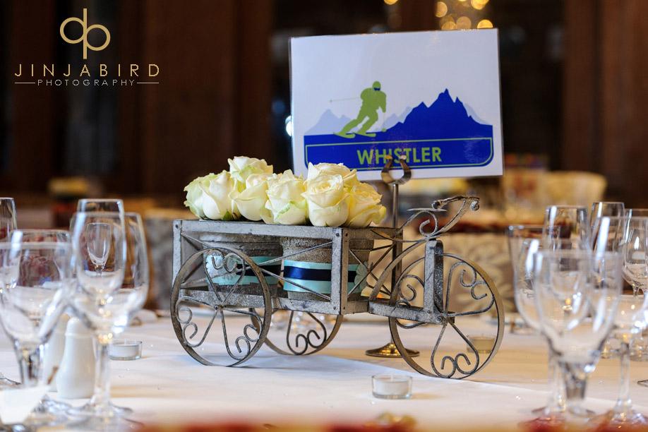wedding_reception_fawsley_hall