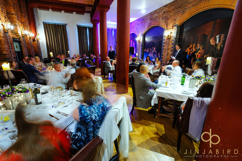 wedding_reception_hotel_du_vin_henley