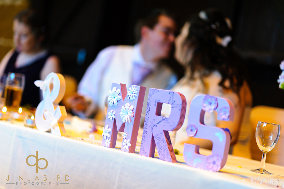 wedding_reception_hunsbury_hill_centre