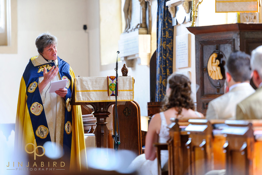 wedding_service_all_saints_renhold